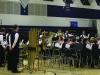 Band Concert Monday, March 4