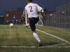 Boys Soccer Wednesday, Oct. 17