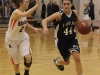 Girls basketball Friday, Jan. 11