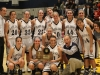 Girls basketball Friday, March 1