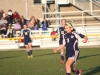 Girls soccer Wednesday, April 24