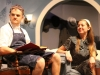Spring Play Thursday, April 25