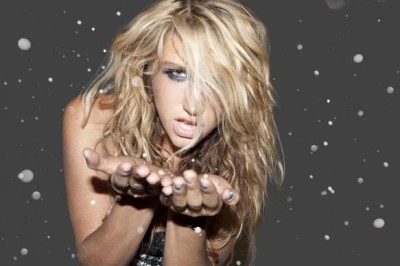 Ke$ha impresses at the Starlight Theater