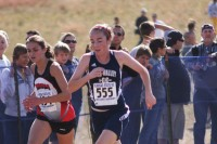 Cross country state
