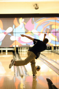 bowling (328)