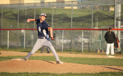 Baseball team beats Bonner Springs Braves 10-0, 24-2