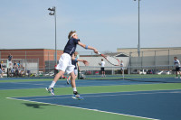 boys tennis