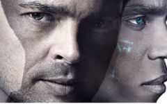 Almost Human suffers due to unworthy script