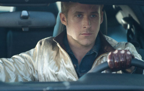 Latest Ryan Gosling movie offers thrills and violence