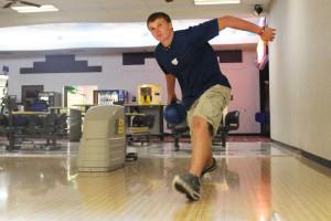 School board approves bowling team