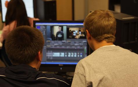 MVTV succeeds in broadcast competition