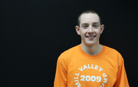 Freshman basketball player gains experience on court