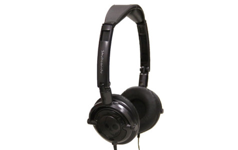 Comparing high end headphones: Are they worth the price?