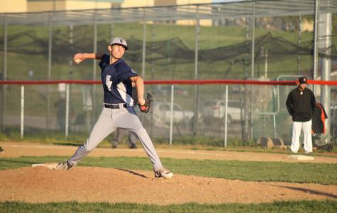 Baseball team beats Bonner Springs Braves 10-0, 24-2