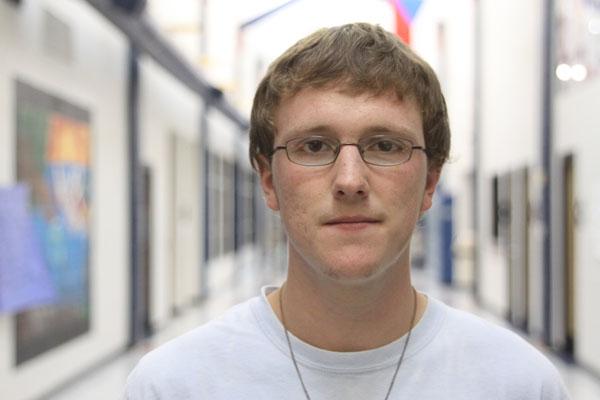 Ryan Fullerton