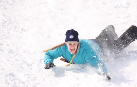 Snow days bring extra day of school