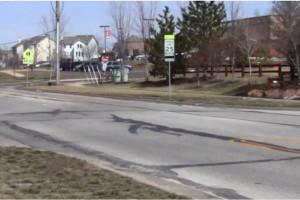 City of Shawnee starts the Monticello North Corridor project