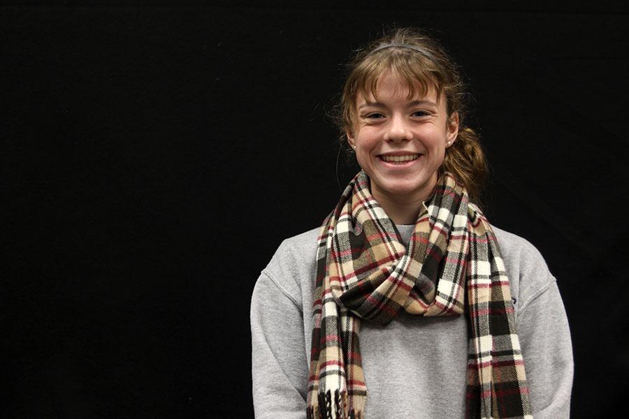 Emma Wetzel