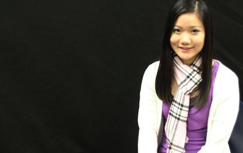 Q&A with Operation Smile President Karla Kim