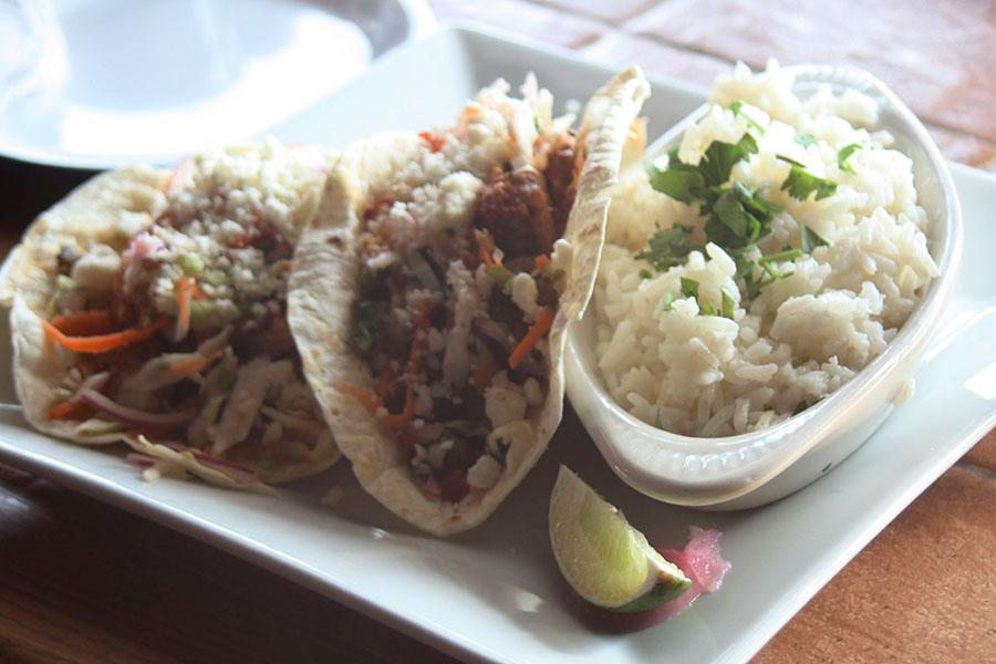 Fogones+Mexican+Delights+review