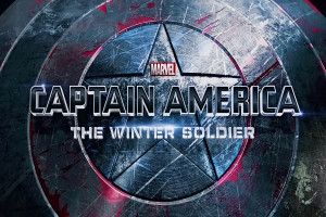 """New """"Captain America"""" is more clever than the rest"""
