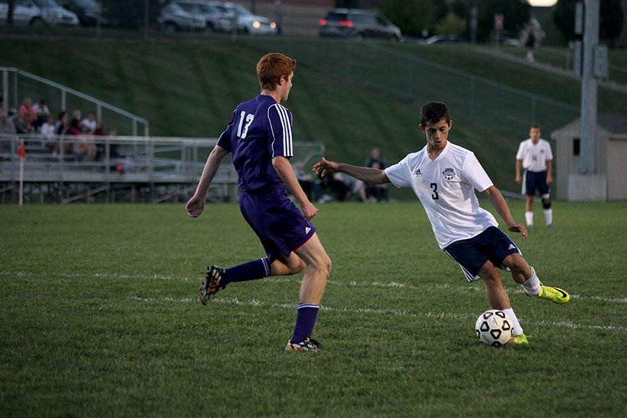 The+boys+soccer+team+defeated+Piper+9-0+on+Tuesday%2C+Oct.+7.