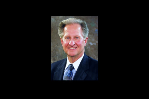 Board votes to pursue contract with interim superintendent