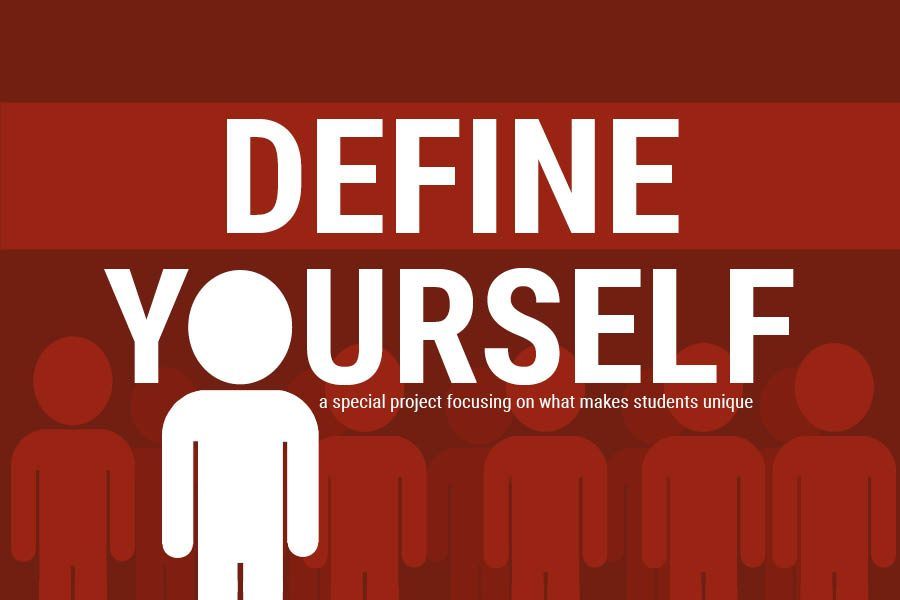 Define+Yourself