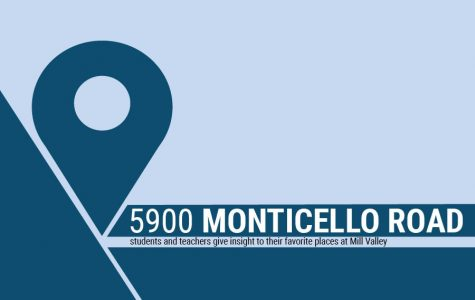 5900 Monticello Road: Project Overview