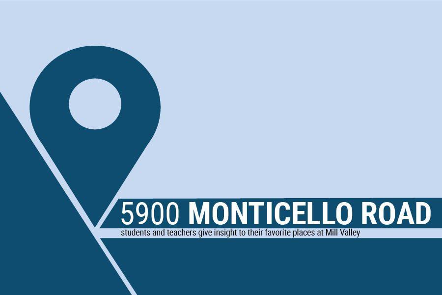 5900+Monticello+Road