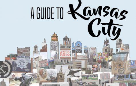 A guide to Kansas City
