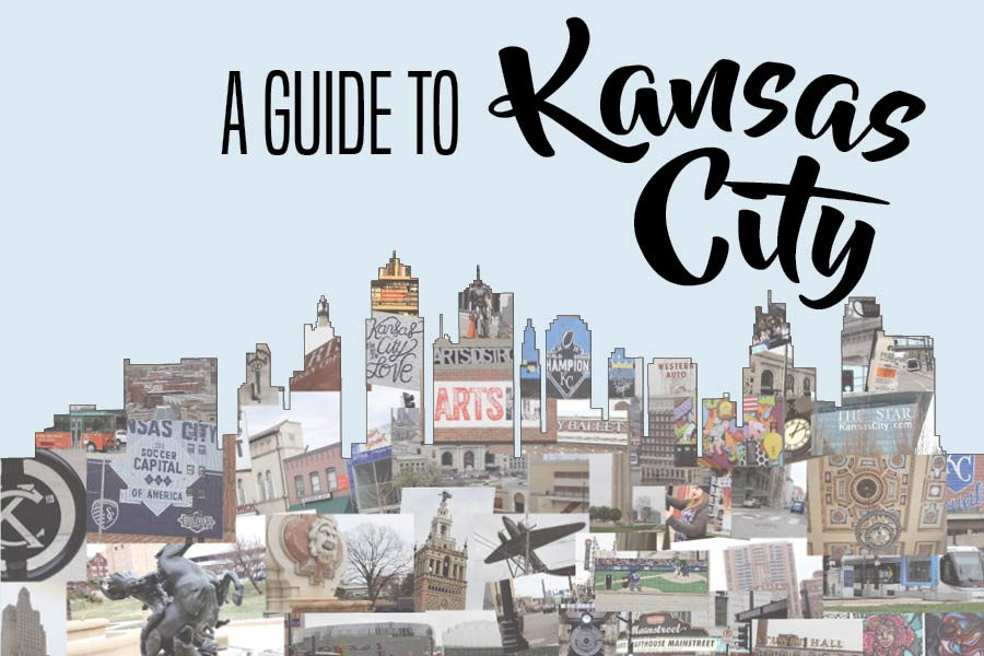A+guide+to+Kansas+City