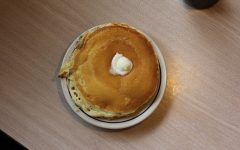 JagWire staff members review 24 hour restaurants