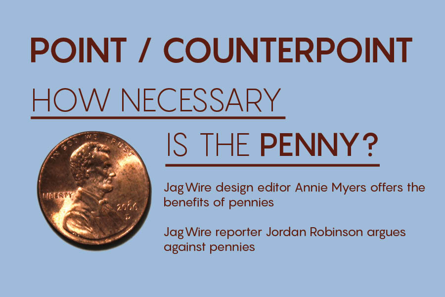 Point-Counterpoint%3A+How+necessary+is+the+penny%3F