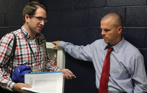 The Shawnee Dispatch unites readers in Shawnee