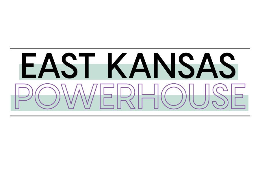 Eastern+Kansas+League+experiences+success+after+placing+at+and+winning+many+state+championships
