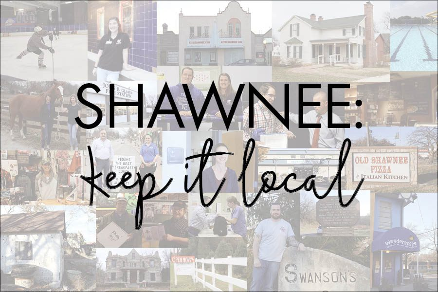 Shawnee%3A+Keep+it+Local