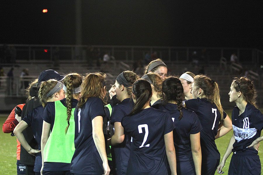 CL_GirlsSoccer_3_22_6520_web