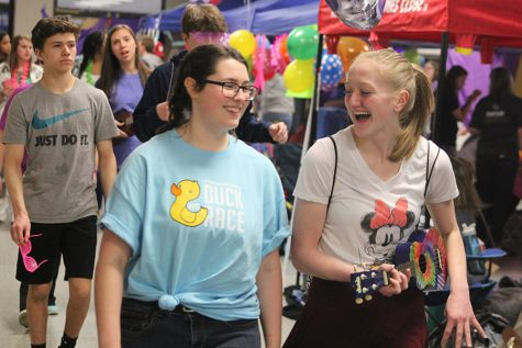 Third annual Relay For Life event raises $81,248 for the American Cancer Society