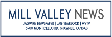 JagWire Newspaper | JAG Yearbook | MVTV
