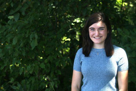 Photo of Abby Hoepner