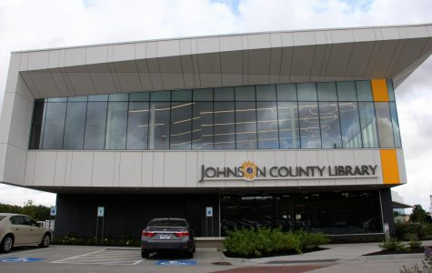 History of new Monticello Library spans 20 years