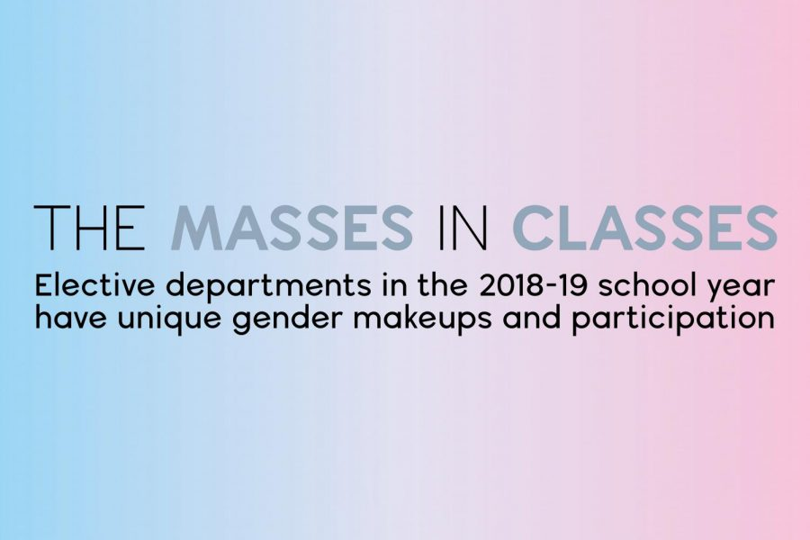 Graphic%3A+specific+elective+departments+hold+unique+gender+makeups