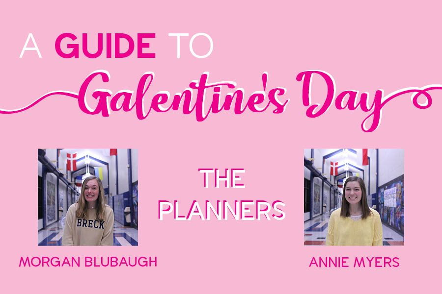 Students+share+how+to+have+a+successful+Galentine%27s+Day