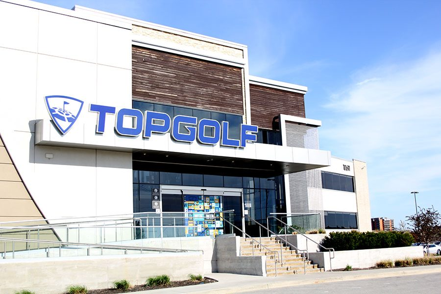 After+Prom+this+year+will+be+held+at+Topgolf+on+Saturday%2C+May+4.+At+Topgolf%2C+people+can+play+a+golf+game%2C+scoring+points+by+hitting+microchipped+golf+balls+at+giant+dartboard-like+targets.+This+is+the+first+year+that+After+Prom+will+be+held+at+Topgolf.