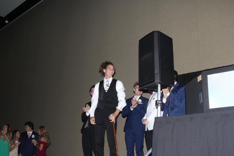 After+winning+prom+king%2C+senior+Dylan+Wooton+celebrates.