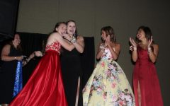 Mayhem Week: Prom and After Prom