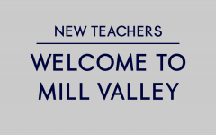 School welcomes new teachers