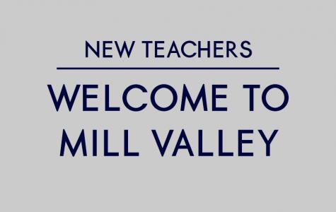 School welcomes new teachers