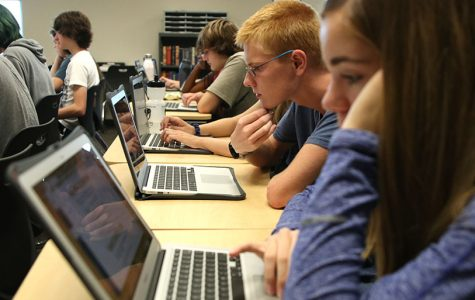 School places restrictions on MacBook permissions